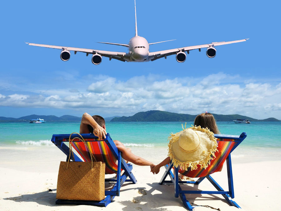 Do You Know What Your Air Passenger Rights Are in Canada?