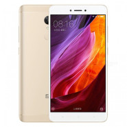 Thursday Tech Review – Xiaomi Redmi Rednote 4X Global Version